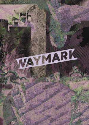 Waymark Digital